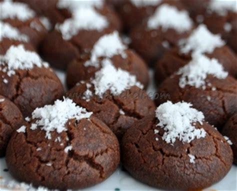 browni kurabiye tarifi gurme yemek tarifleri browni kurabiye yemek eli resimli kolay tarifler