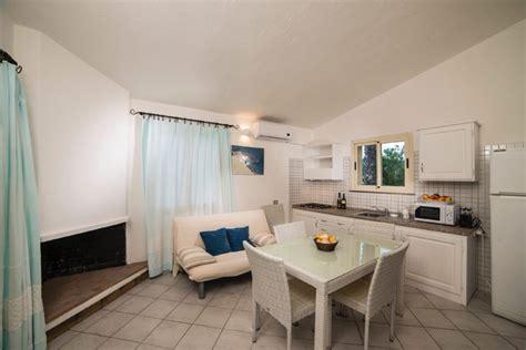 gelsomino da appartamento residence per famiglie a villasimius