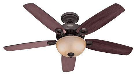 amazon hunter ceiling fans top 10 best outdoor ceiling fans for patios 2016 2017 on