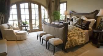 Bedroom Set Fort Myers Bedroom Furniture In Ft Myers Fl