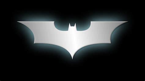 how to create the batman dark knight logo in adobe dark knight symbol by yurtigo on deviantart