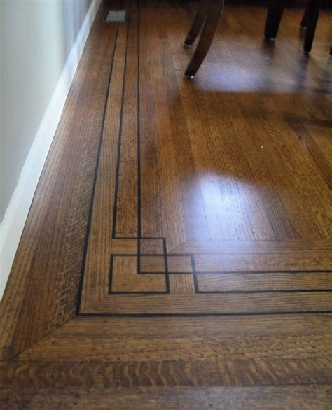 Hardwood Flooring Pros And Cons | engineered hardwood floors pros and cons engineered