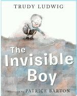 the invisible boy 1582464502 teachingbooks net the invisible boy