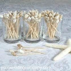 Decorative Toothpicks Wedding by 25 Best Wedding Foods Ideas On