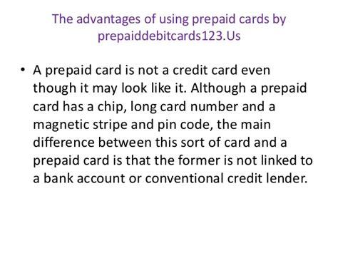 American Express Prepaid Gift Card India - american express prepaid credit card