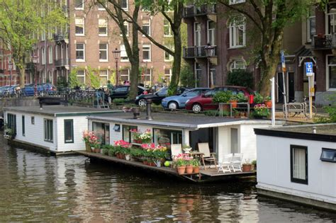 amsterdam house boat rentals old south apartments in amsterdam