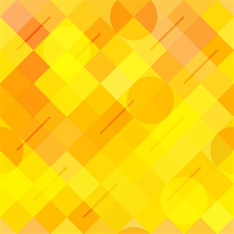 abstract yellow technology pattern background photoshop yellow abstract pattern photoshop vectors brushlovers com