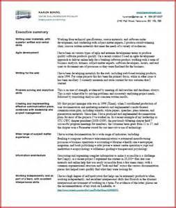 Technical Writing Resume Technical Writer Resume Sample India Free Resume Templates