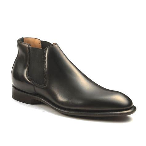 chaussures manfield bowen chaussures de ville homme intro