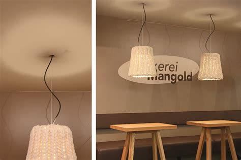 Fore Ceiling Meaning by Staatspreis Design Georg Bechter Licht