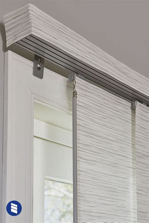 curtains to cover sliding glass door best 25 sliding door blinds ideas on pinterest sliding