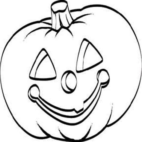 dibujos para colorear de halloween calabazas mascaras carnaval ninos dibujos de halloween imagenes y dise 241 os para crear y