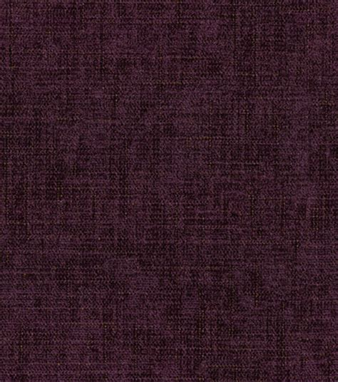 upholstery fabric richloom studio walker grape jo