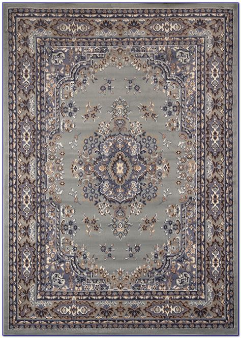 area rugs canada 8x11 area rugs canada page home design ideas galleries home design ideas guide