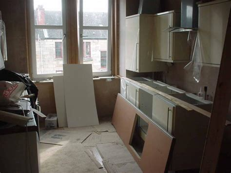 surprising kitchen designers glasgow 32 with additional renovation of tenement flat in glasgow