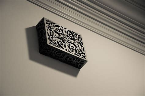 Door Bell Covers by Doorbell Chime Cover Only Doorbell Cover Doorbells
