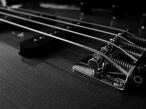 boat drinks guitar chords download 1920x1200 guitar chords wallpaper hd