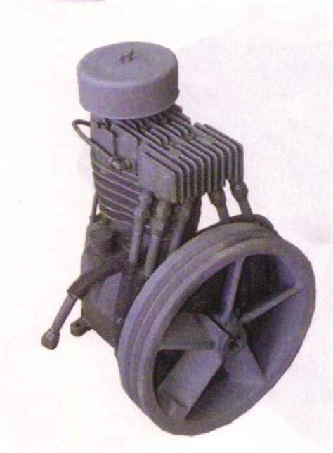 kellogg air compressor cylinder 321tv repair parts