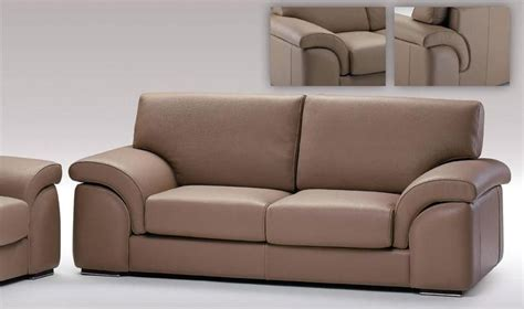 4 leather sofa set high quality leather sofa set 4 leather