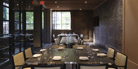 private dining rooms boston amazing private dining rooms boston inspired pictures