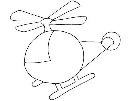 Elicotteri Disegni Per Bambini Da Colorare Three Kittens Coloring Page