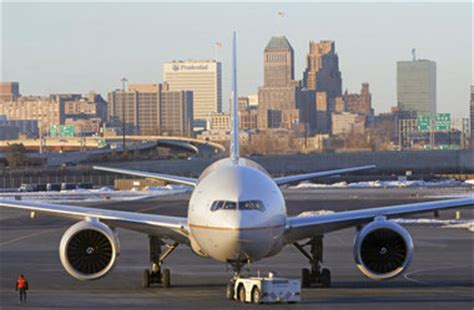 Newark Court Records 2 Admit Plot To Smuggle Foreigners To Newark Airport Nj