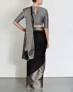 Gita Jumbo Blouse 2 blouse designs indian and design on