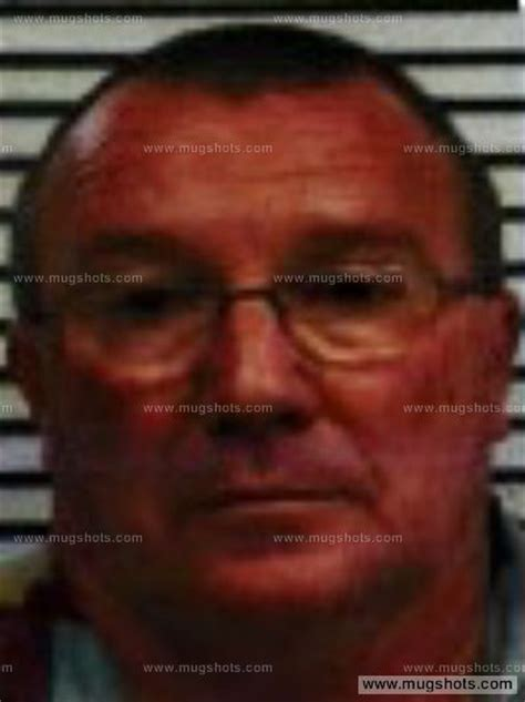Rob Lowe Criminal Record Robert Lowe According To Kxii In Oklahoma Fifth