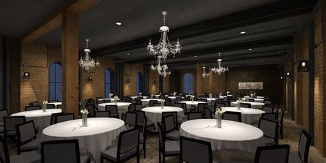 hewing hotel weddings get prices for wedding venues in mn - Wedding Venue Prices Minnesota