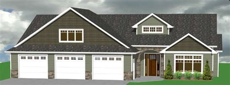 slab on grade house plans slab home floor plans