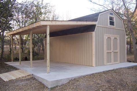 shed   build diy  xxxxxxxx blueprints  shed plans