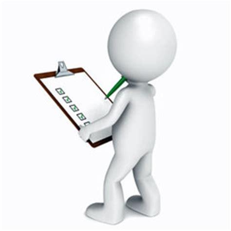 Fill Up Surveys For Money - hospital survey me cfs