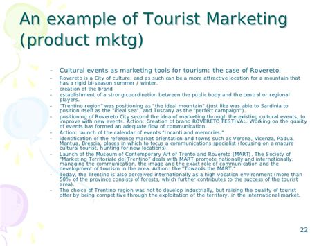 Tourism Marketing Research Papers by Buy Research Papers Cheap International Toursim Marketing Planning Report440 Web Fc2