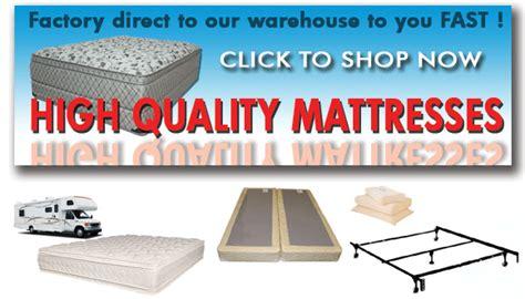 Mattress Warehouse Detroit by Michigan Discount Mattress Warehouse Store Styles Ranging