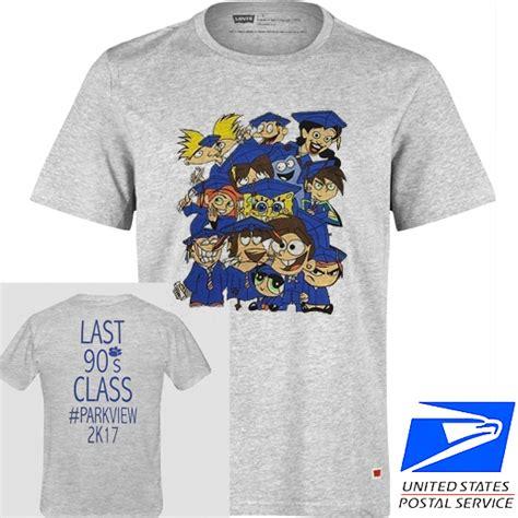 90s Shirts   T Shirts Design Concept