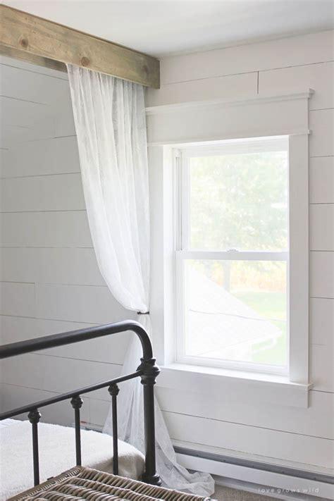 farm house windows m 225 s de 1000 im 225 genes sobre departamento en pinterest blanco y negro escaleras y