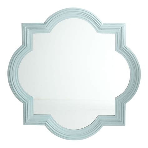 17 best images about mirrors on shabby chic