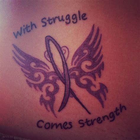 lupus awareness tattoos best 25 epilepsy ideas on purple