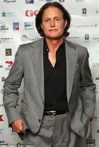 Report Had Recent Surgery by Bruce Jenner S Changing How Years Of Surgery