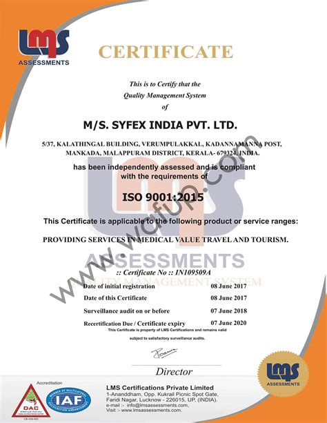 Mba Consulting India Pvt Ltd Okhla by Business Consulting Company Registration Trademark