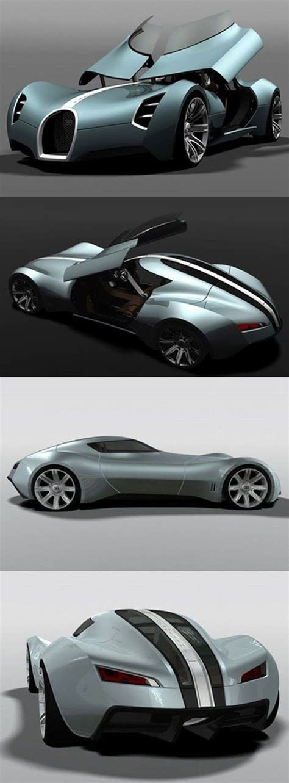 future bugatti truck concept car bugatti aerolithe top cars aurora bola