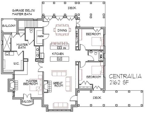 father of the bride house floor plan father of the bride house floor plan numberedtype