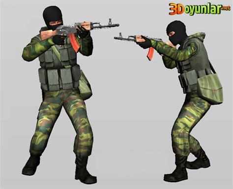 esrarengiz silah oyunu online oyunlar ucretsiz oyna kraloyun pin oyna en kral en g 252 zel silah oyunları silah oyunu oyna