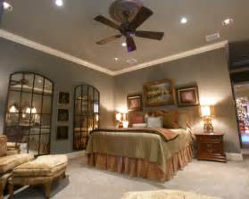 Recessed Lighting In Bedroom by Recessed Lighting Placement Bedroom Design Ideas Pictures