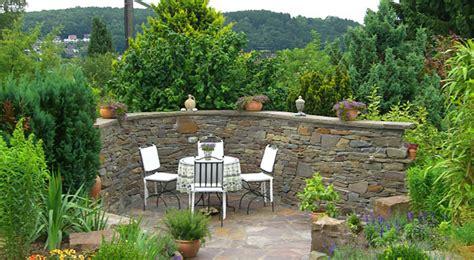 Garten Und Landschaftsbau Gummersbach by Oberberg Aktuell Anzeige Garten Und Landschaftsbau
