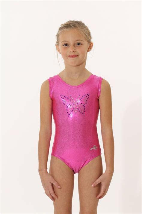 young girl gymnastic leotard models 17 best dance images on pinterest gymnastics dance and