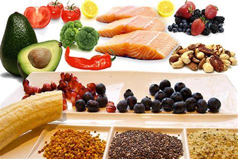 alimentos de un diabetico alimentos para un diab 233 tico alimentos para