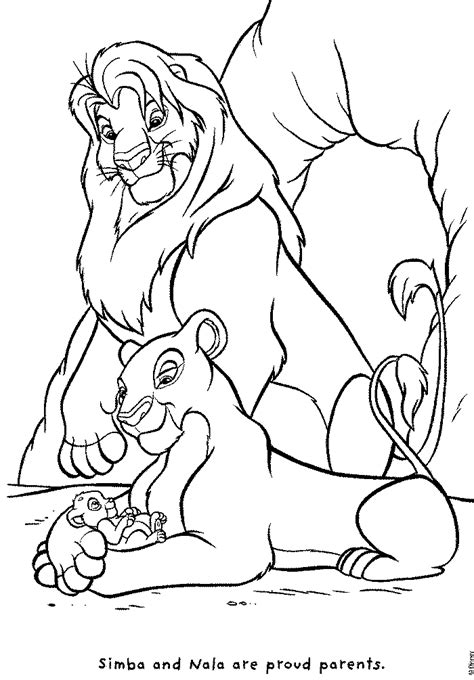 disney love coloring pages disney love coloring pages az coloring pages
