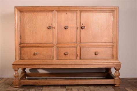 Vintage Oak Sideboard heals antique oak sideboard 260673 sellingantiques co uk