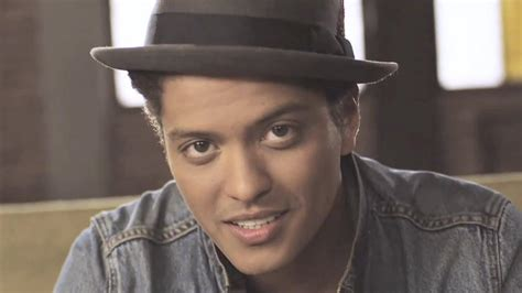 just for you testo bruno mars just the way you are traduzione in italiano